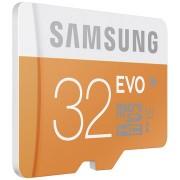 micro sd samsung32g- hinh1