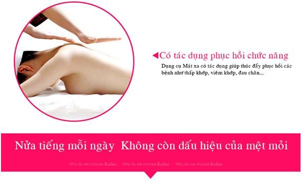 ong lan yoga 7