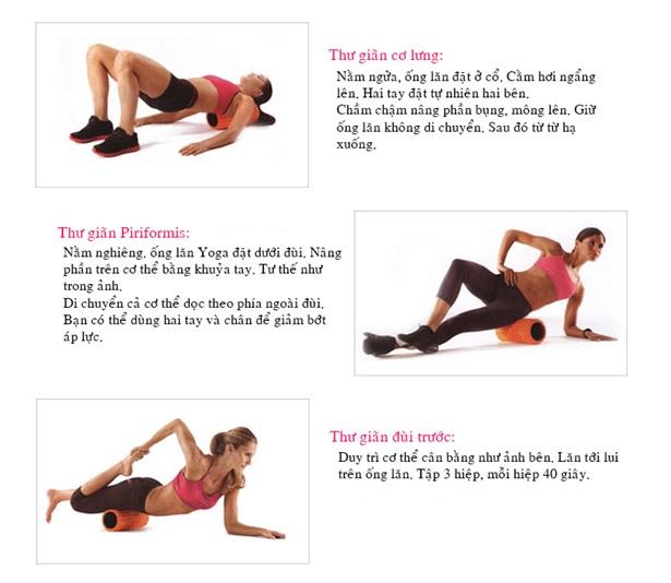 ong lan yoga 8
