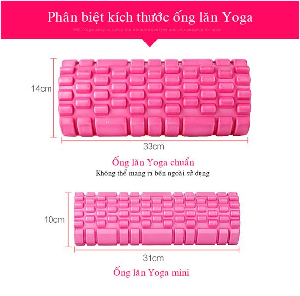 ong-lan-yoga-phan-biet-kich-thuoc