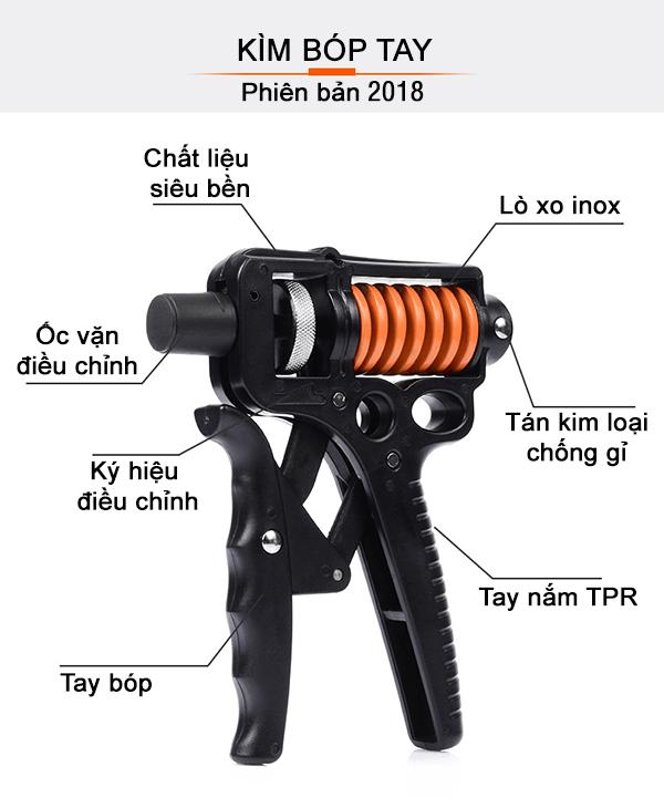 kim-bop-tay-n0201