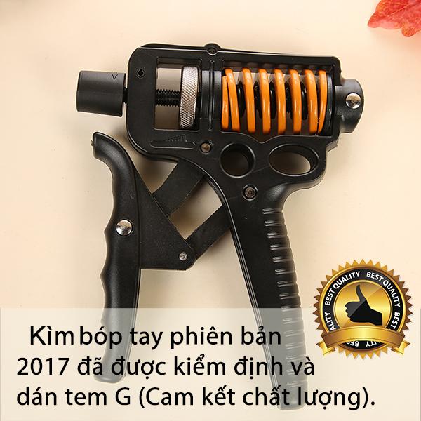 kim-bop-tay-u13005