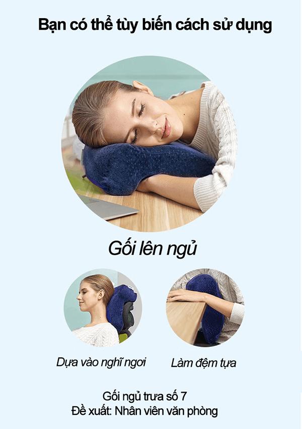 goi-ngu-so-7-d2906