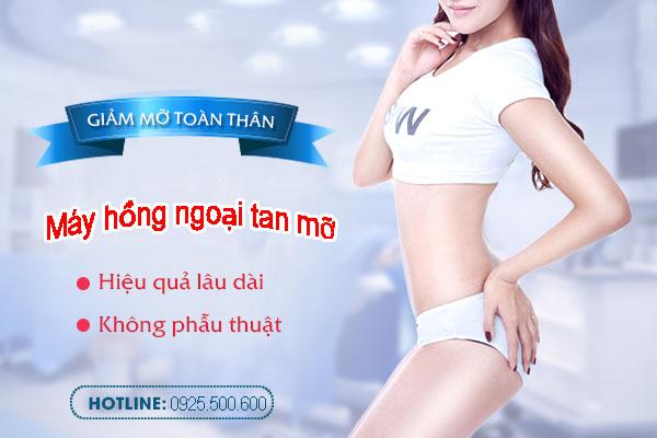 giam-mo-toan-than-0808