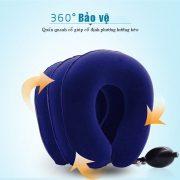 goi-bom-hoi-keo-gian-co-1110