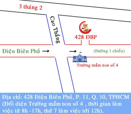 ban-do-gtd-0201