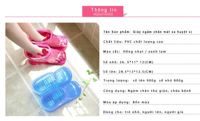 thong-tin-2612